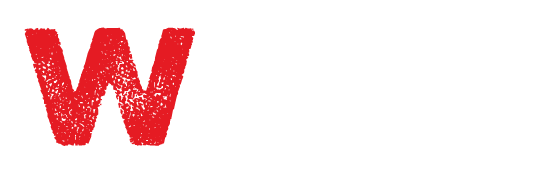 Waves Republic
