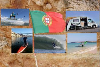 Experiences - Portugal - 8 Days
