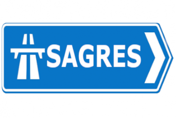 Transfer Airport - Sagres (Car)